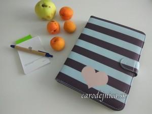 čarodejnicin notebook